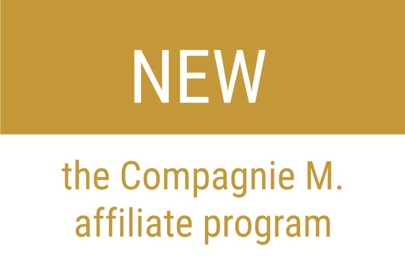 affiliate-program-by-Compagnie-M