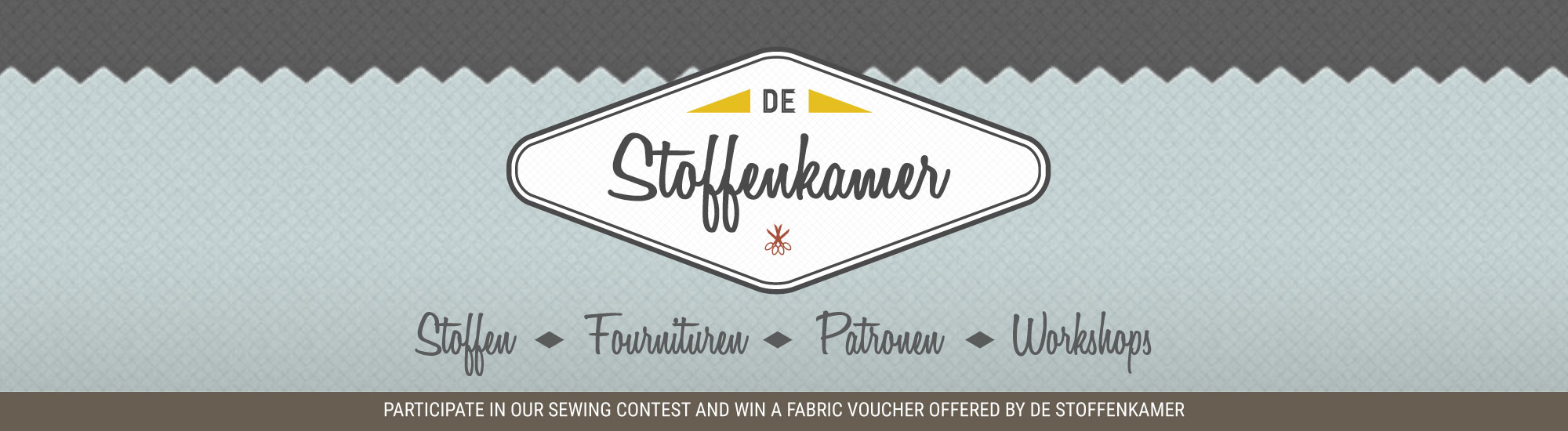 banners-sponsors_destoffenkamer