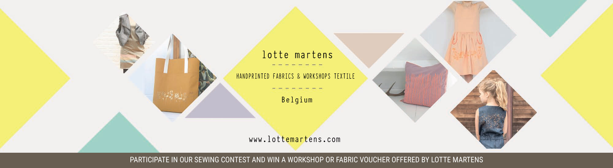 banners-sponsors_lottemartens
