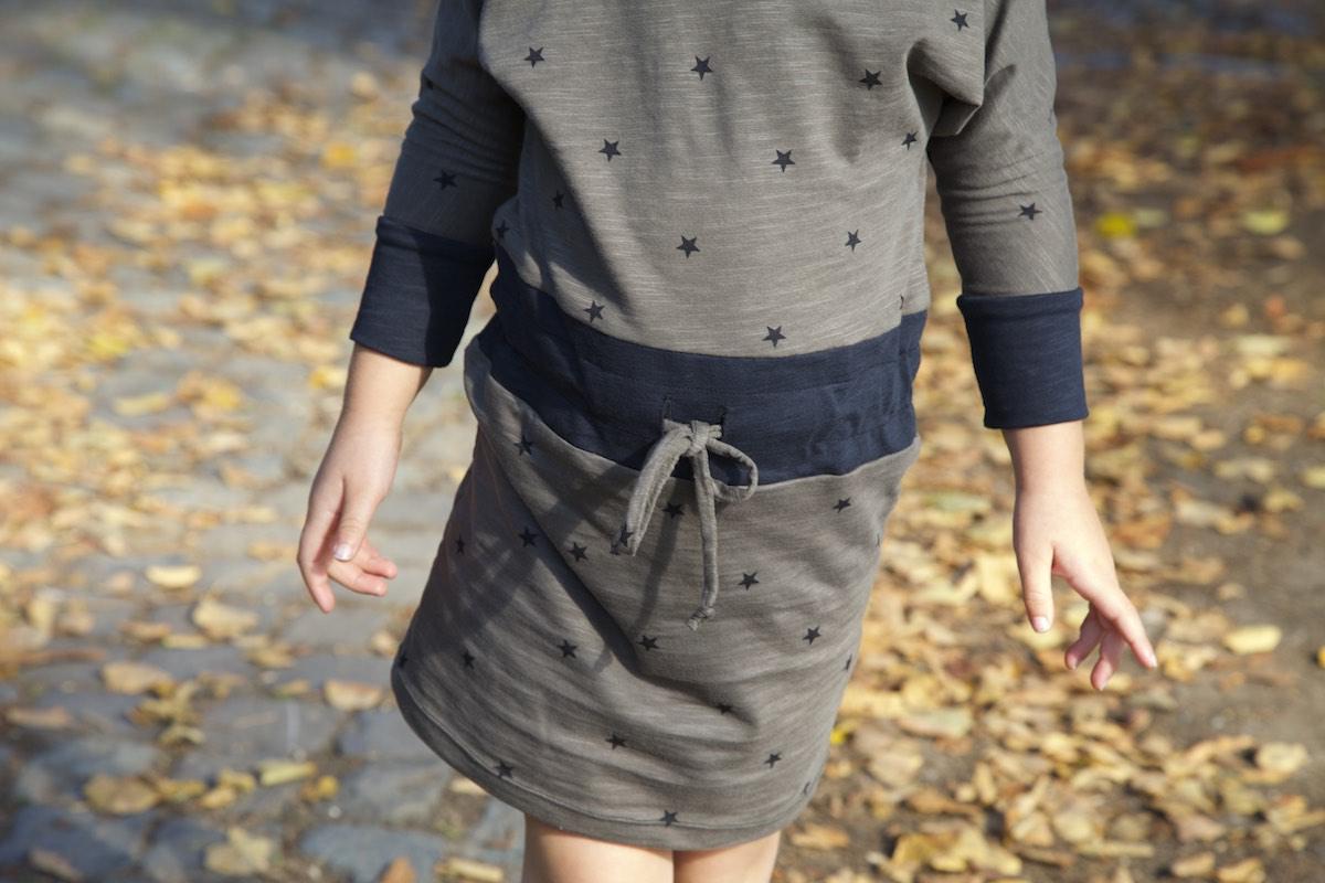 Compagnie-M_Julia_dress 3