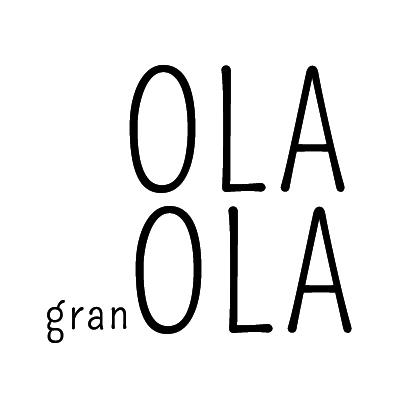 olagranola eerste poging logo_instagram-01