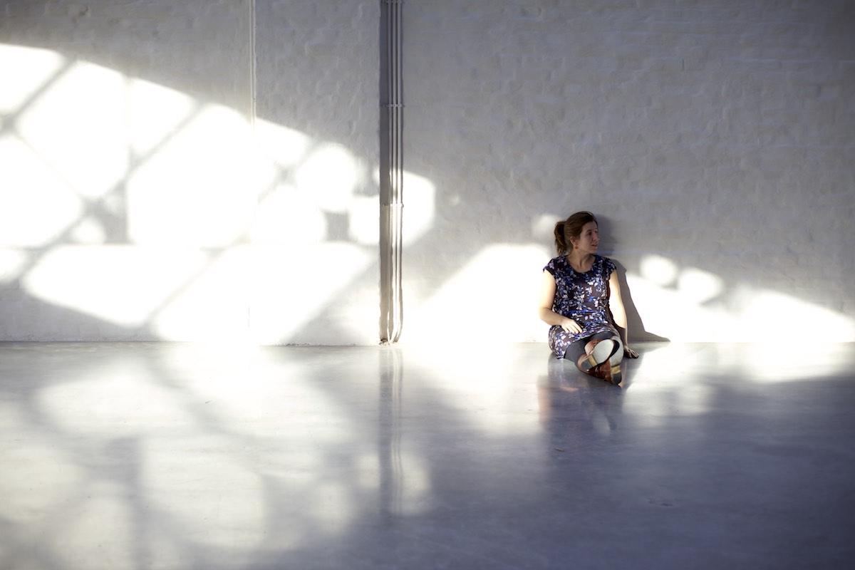Compagnie-M_Louisa_Dress-TW_ 11