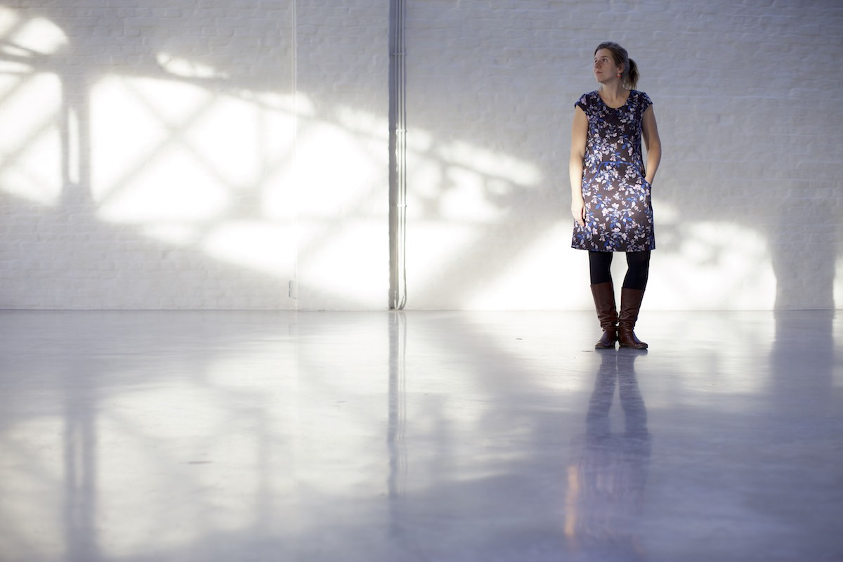 Compagnie-M_Louisa_Dress-TW_ 14