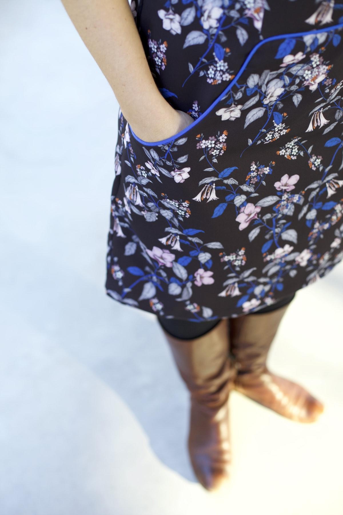 Compagnie-M_Louisa_Dress-TW_ 4