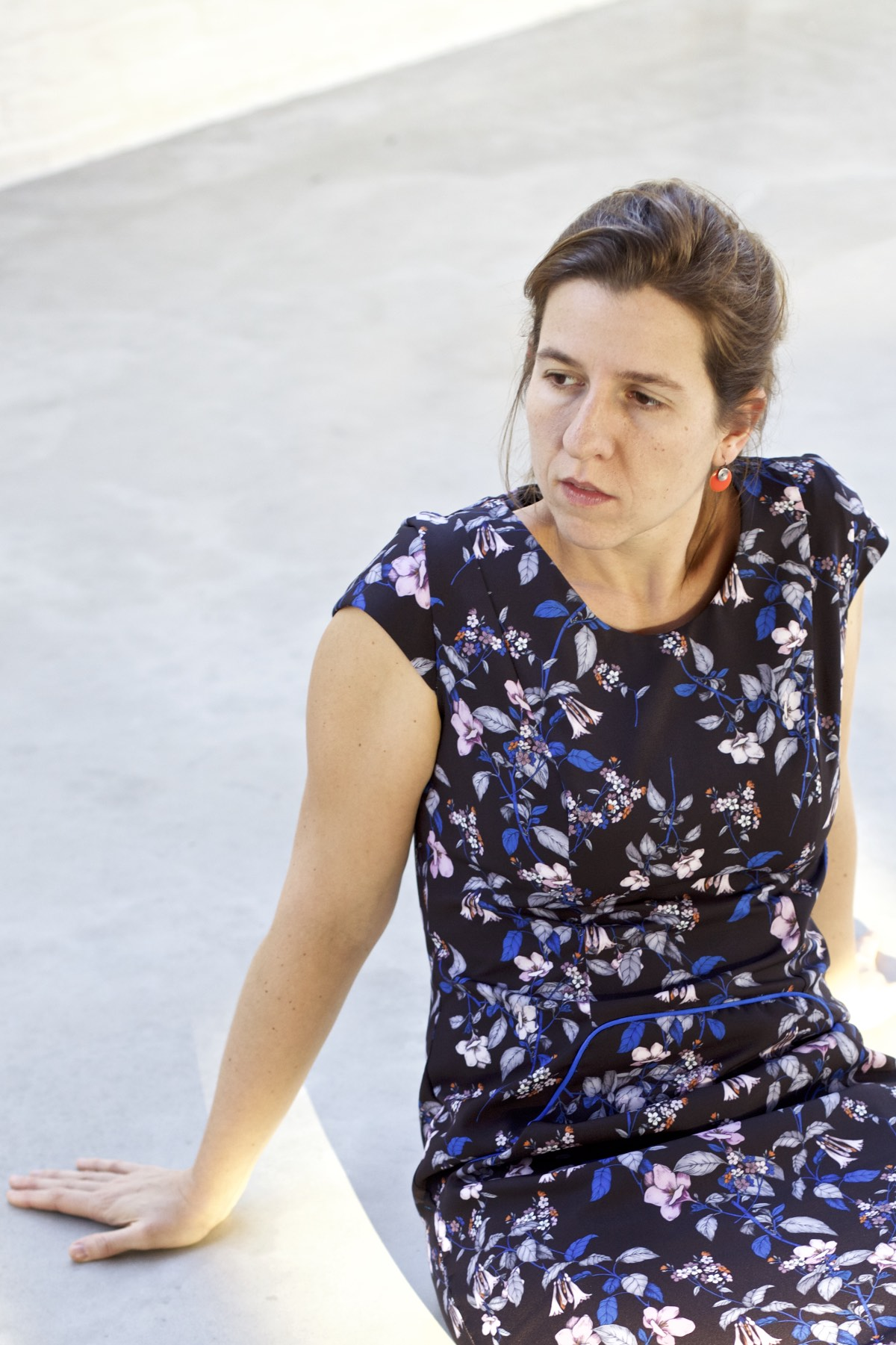 Compagnie-M_Louisa_Dress-TW_ 5