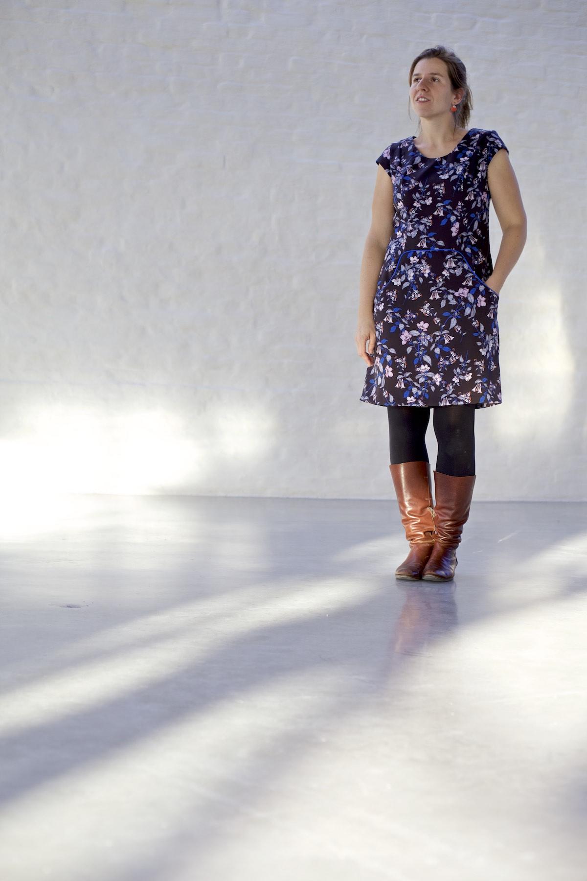 Compagnie-M_Louisa_Dress-TW_ 8