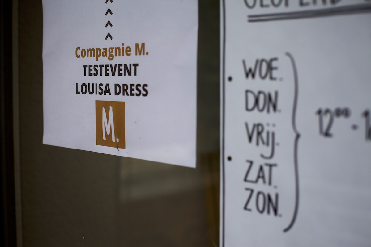 Compagnie-M_Testevent-Louisa 4
