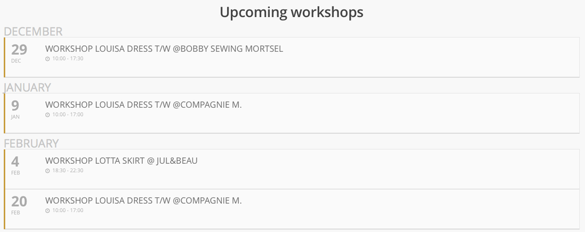 workshops-jan-2016