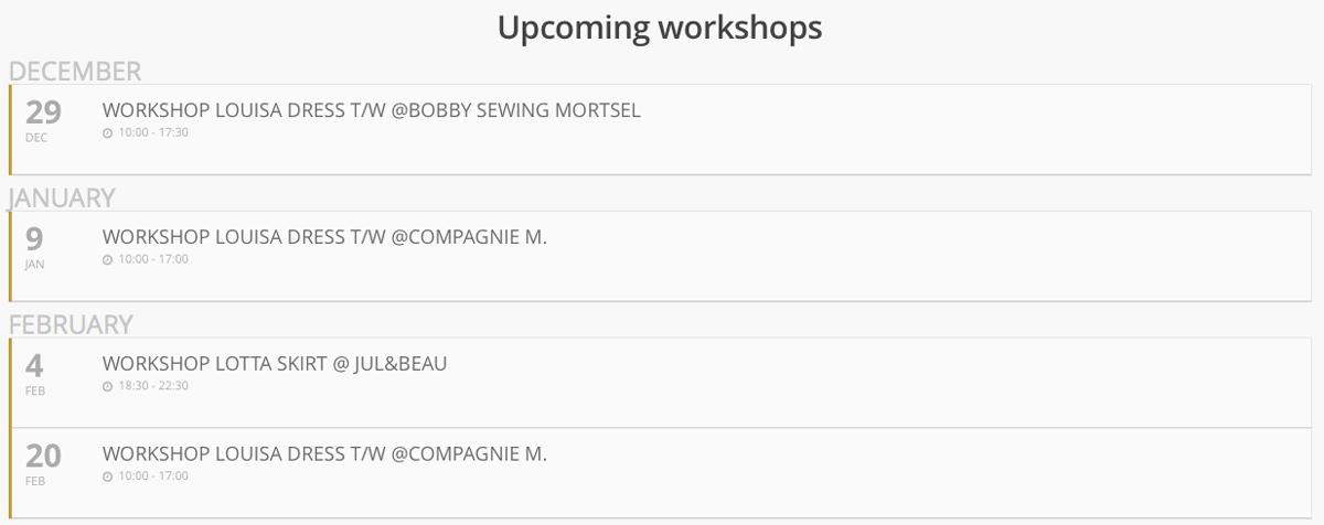 workshops-jan-2016