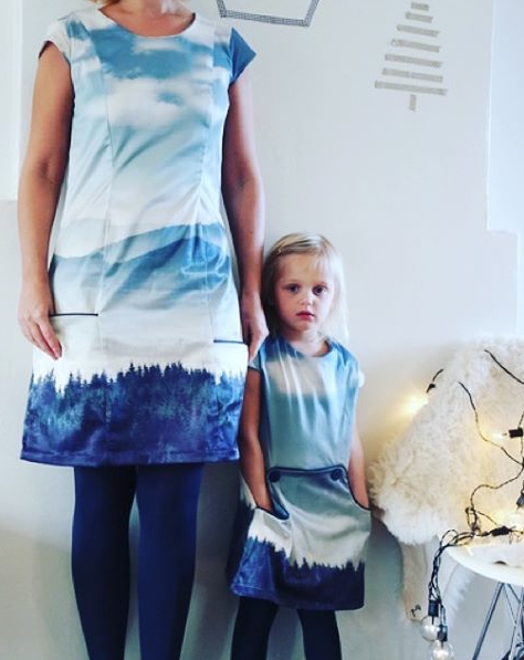 Compagnie M_Louisa_dress_IG1 copy