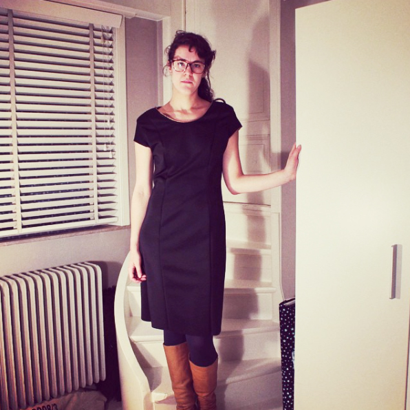 Compagnie M_Louisa_dress_IG6 copy