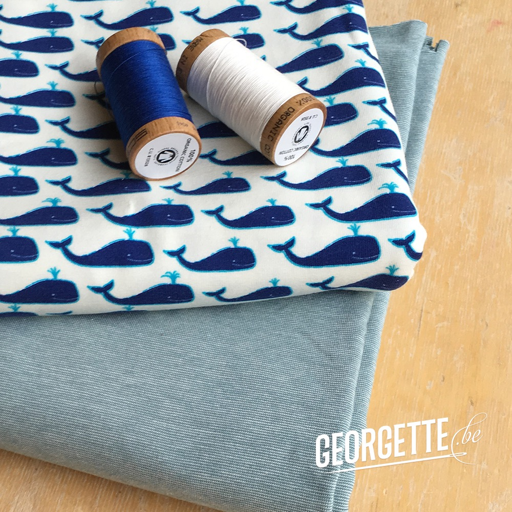 Compagnie-M_give away_georgette