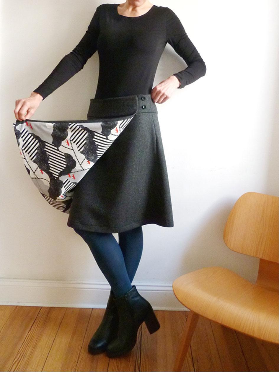 Compagnie-M_Nina_wrap_skirt-1