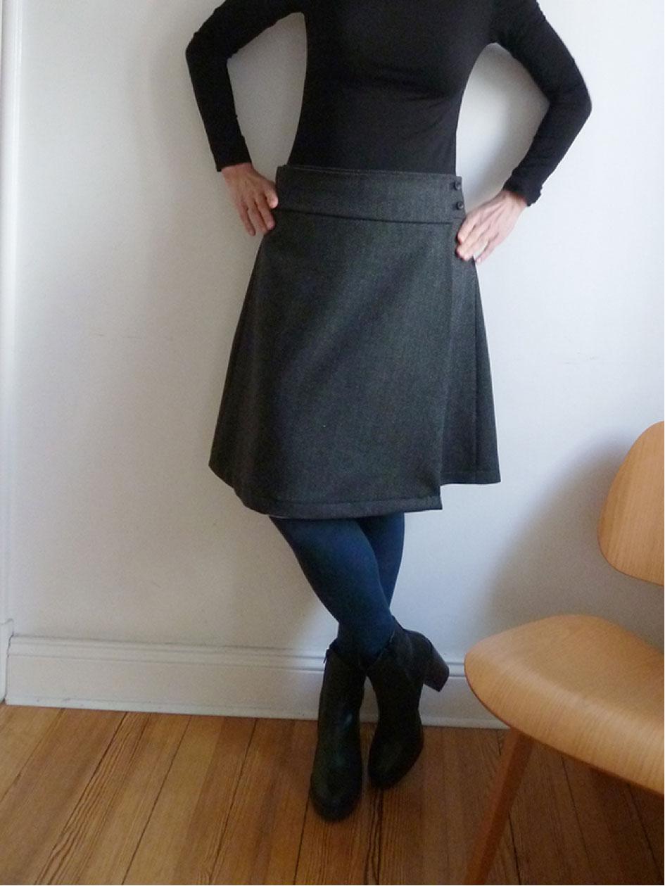 Compagnie-M_Nina_wrap_skirt-2