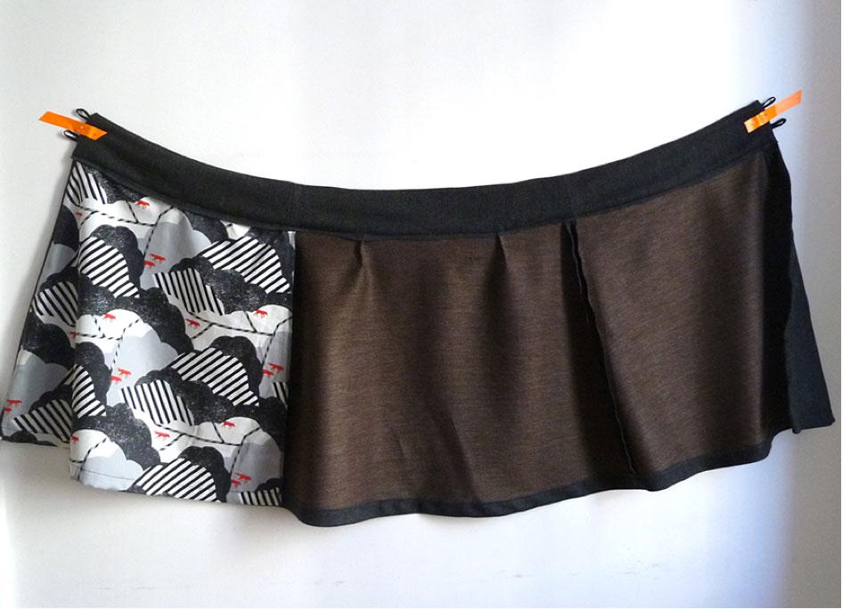 Compagnie-M_Nina_wrap_skirt-3