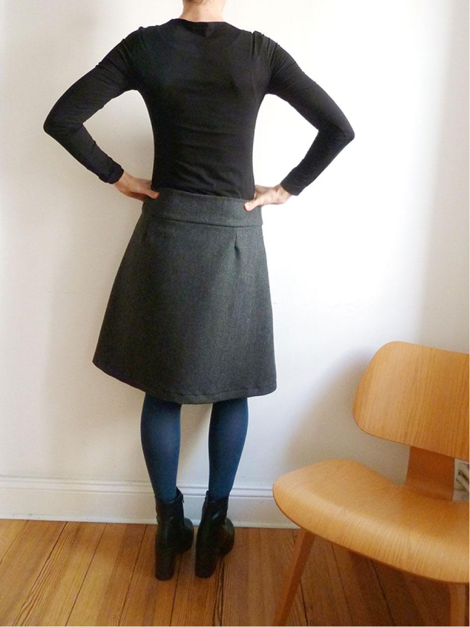 Compagnie-M_Nina_wrap_skirt-4