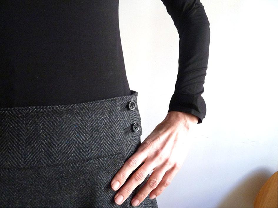 Compagnie-M_Nina_wrap_skirt-5