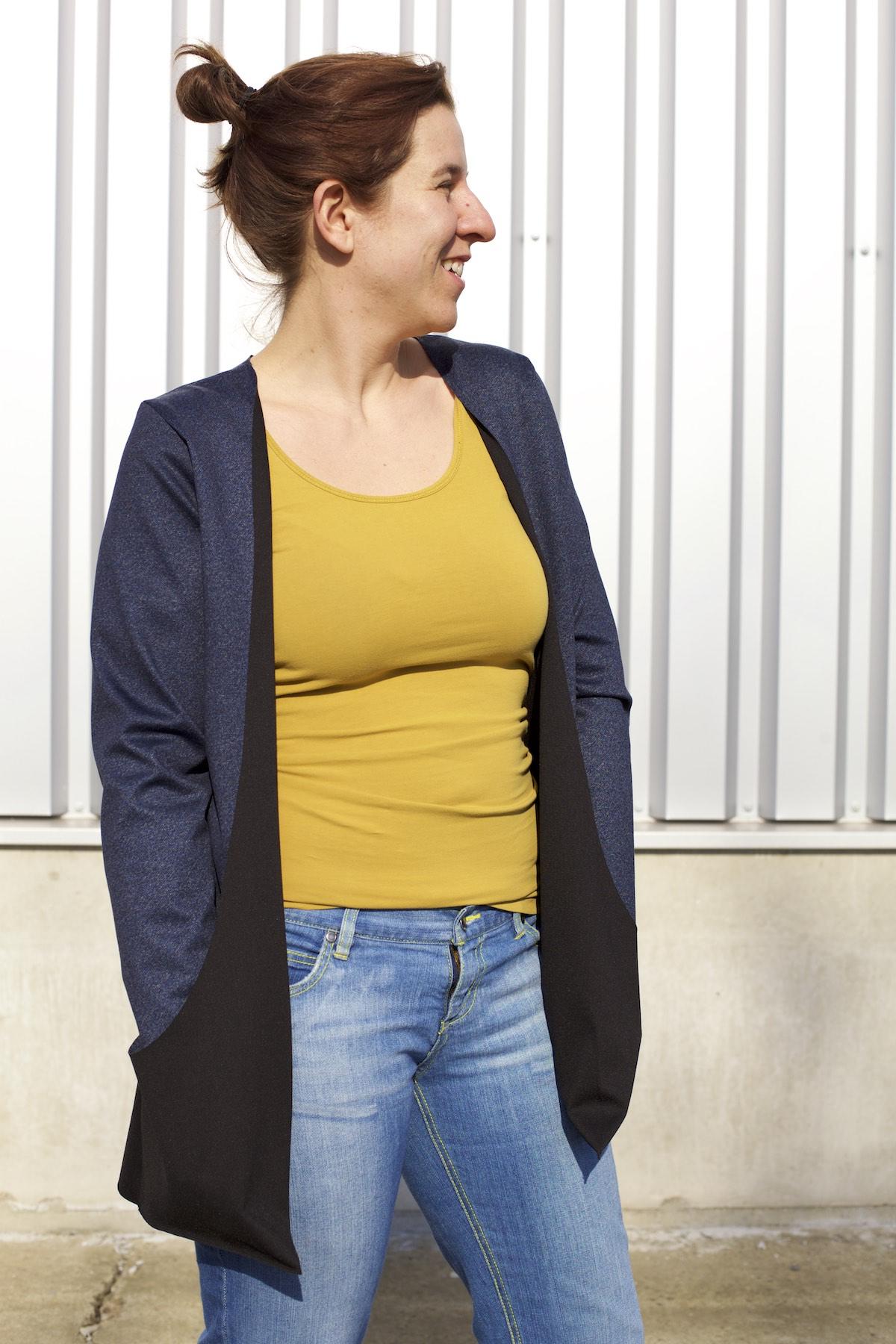 Compagnie-M_Susanne_Cardigan_TW_Petrol_blue-1