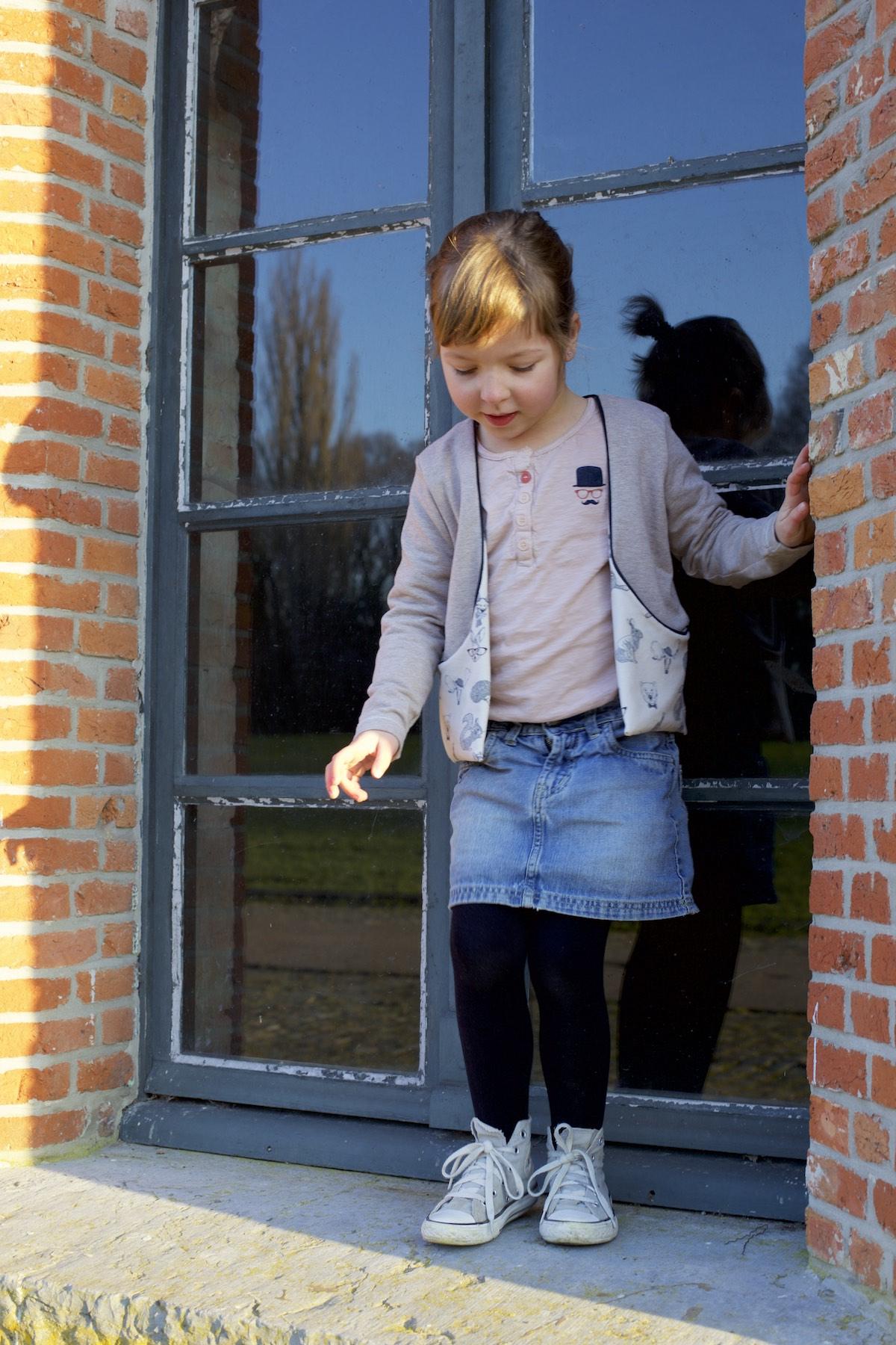 Compagnie-M_Susanne_Cardigan_girls_short version_fort 7