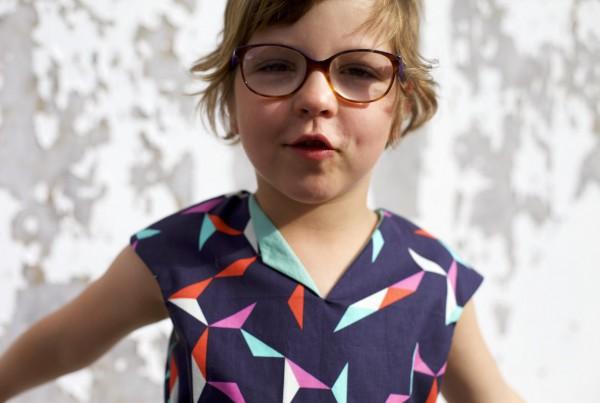 Compagnie-M_Lotta_dress_pattern_hack3