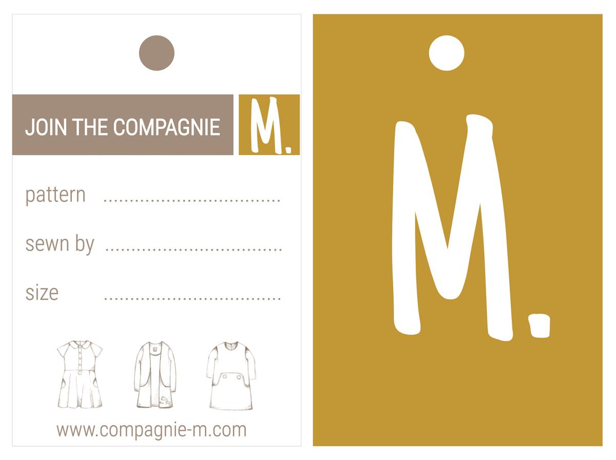 kaartjes-Join-the-Compagnie-actie_presentatie