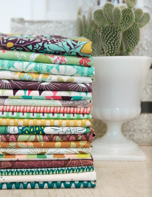 Art-Gallery-fabric-bundle-give-away
