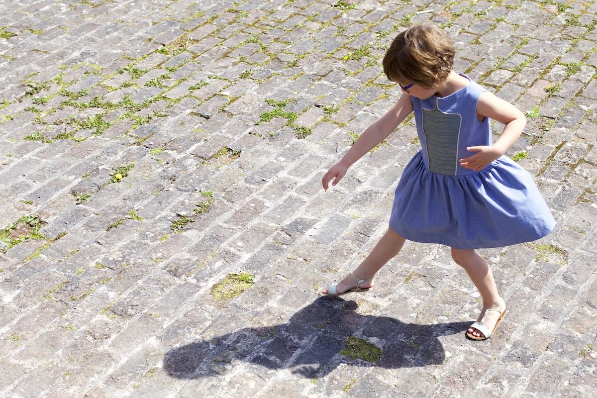 Compagnie-M_Lotte_Martens_textile_box_roma_dress10