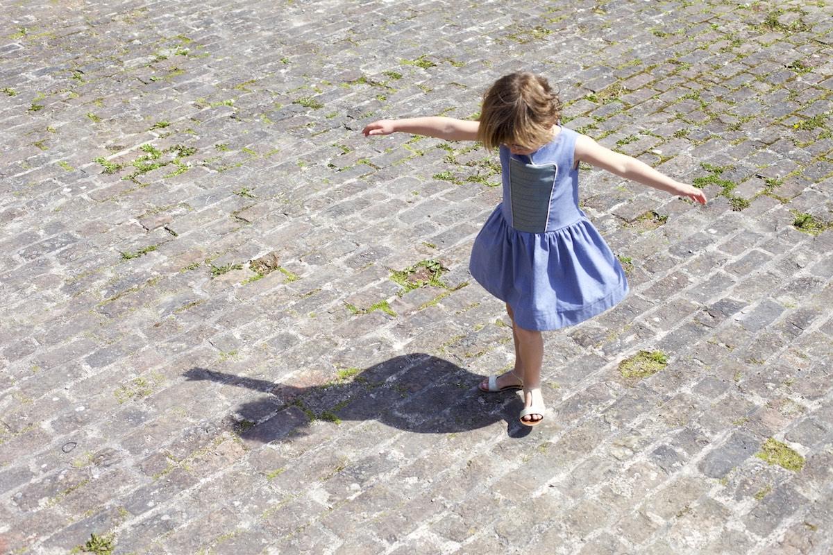 Compagnie-M_Lotte_Martens_textile_box_roma_dress11