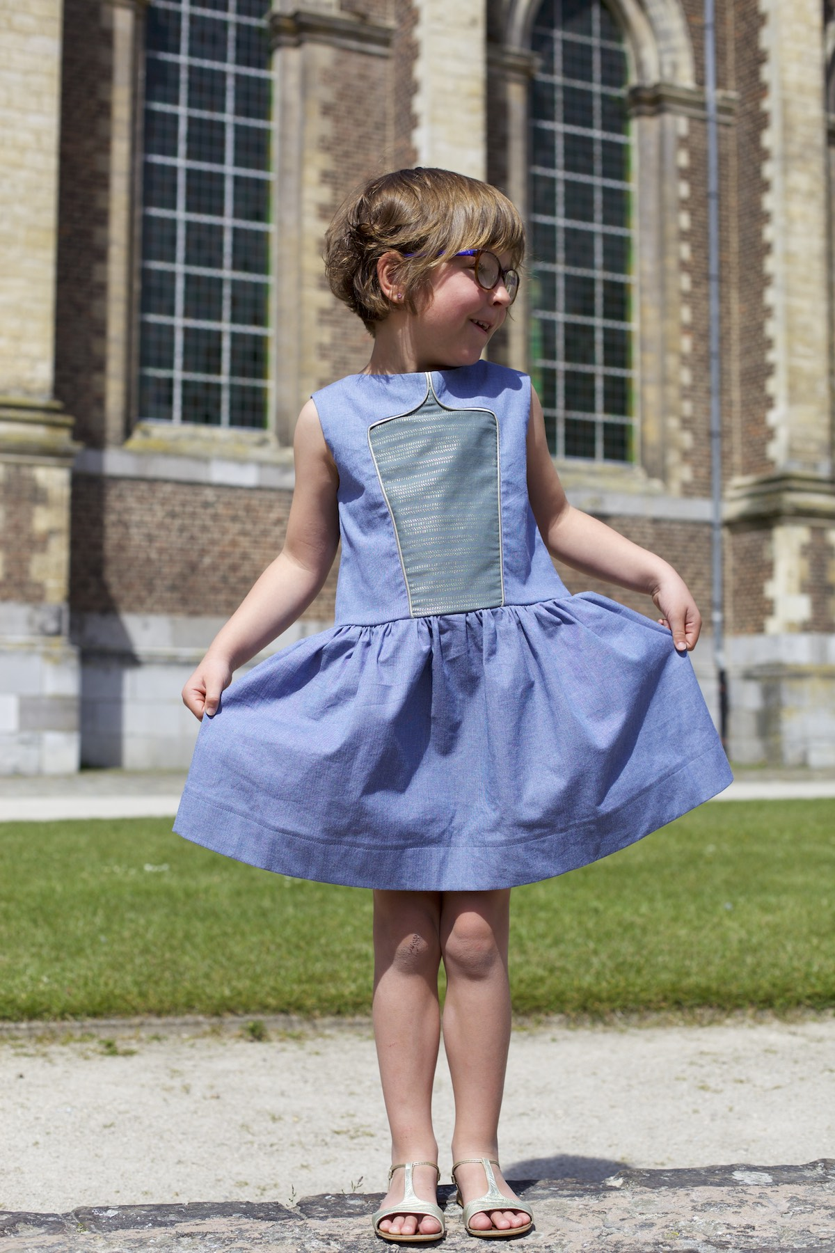 Compagnie-M_Lotte_Martens_textile_box_roma_dress2