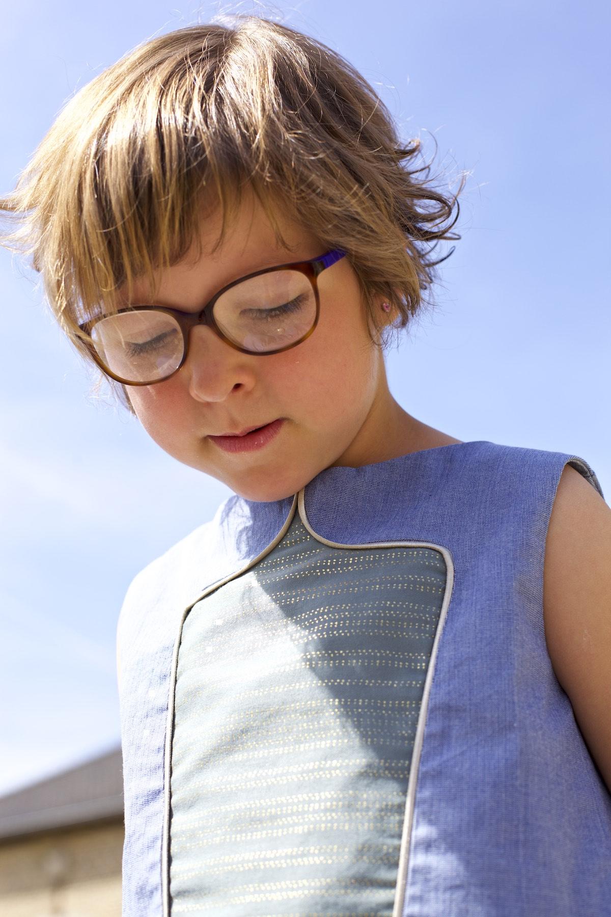 Compagnie-M_Lotte_Martens_textile_box_roma_dress3