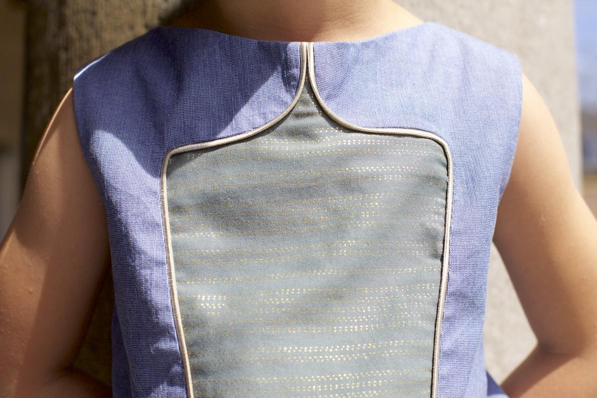 Compagnie-M_Lotte_Martens_textile_box_roma_dress6