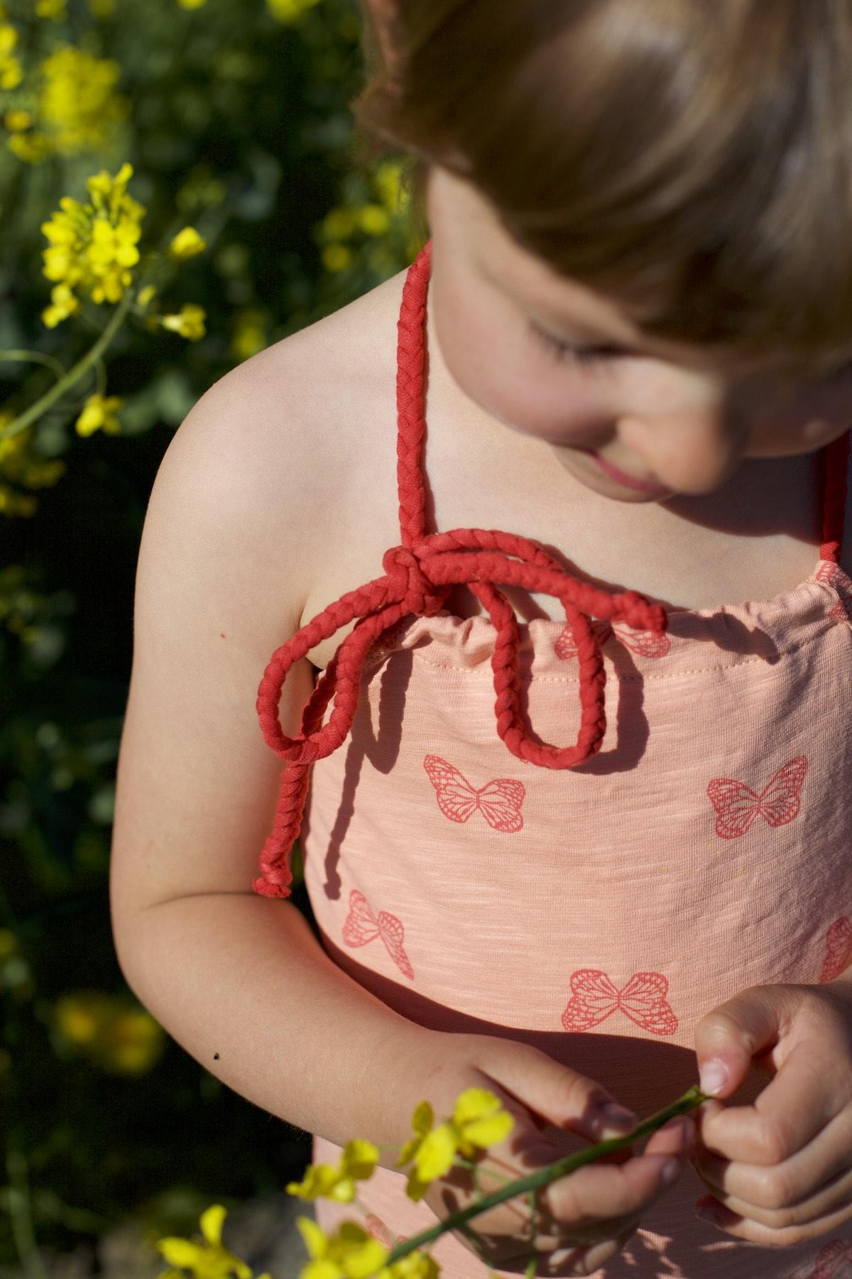 Compagnie-M_Nosh_fabrics_miss_madeline2