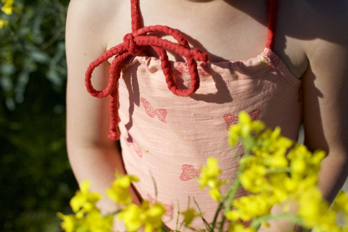 Compagnie-M_Nosh_fabrics_miss_madeline9