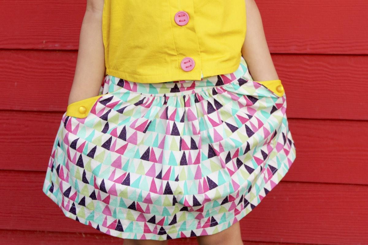 Compagnie-M_Soumya_artgalleryfabrics1