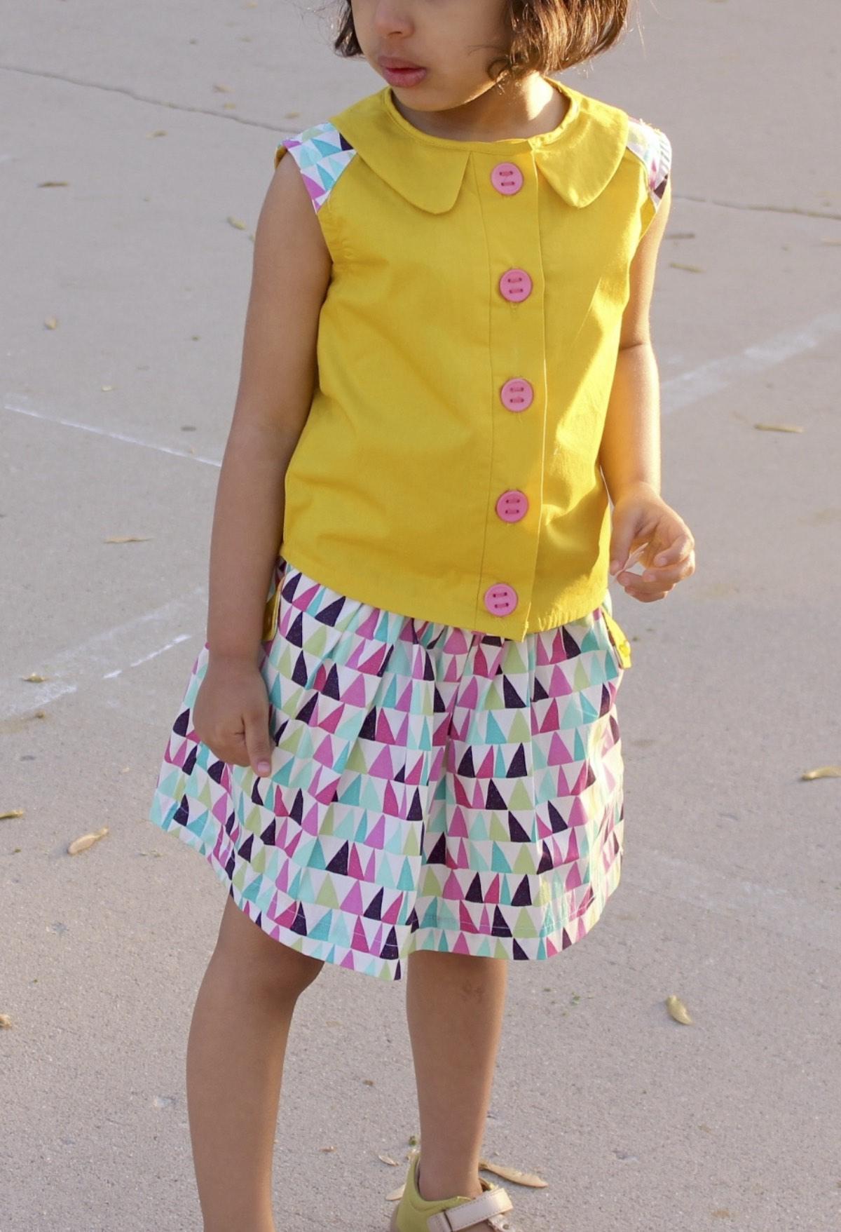 Compagnie-M_Soumya_artgalleryfabrics10