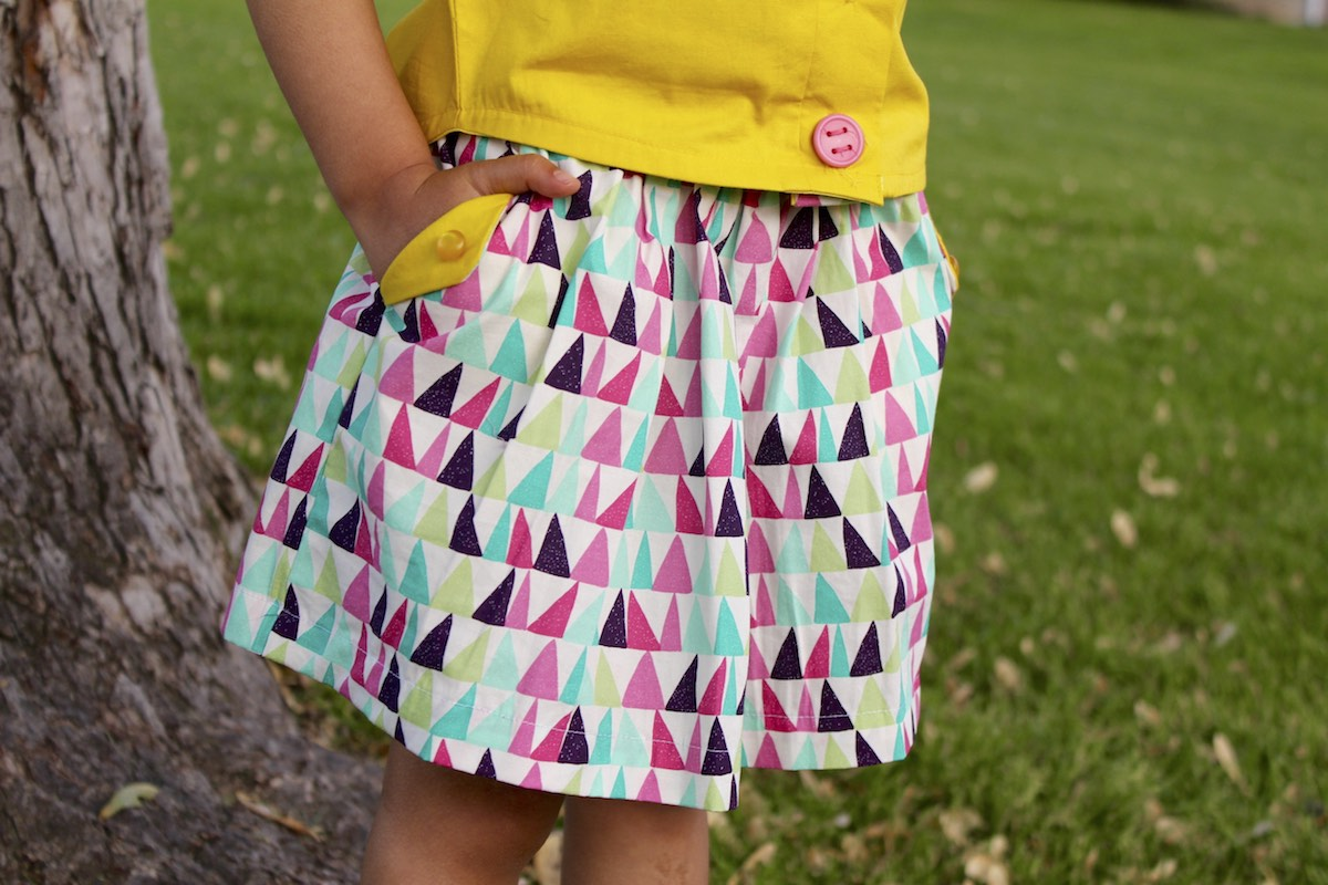 Compagnie-M_Soumya_artgalleryfabrics12