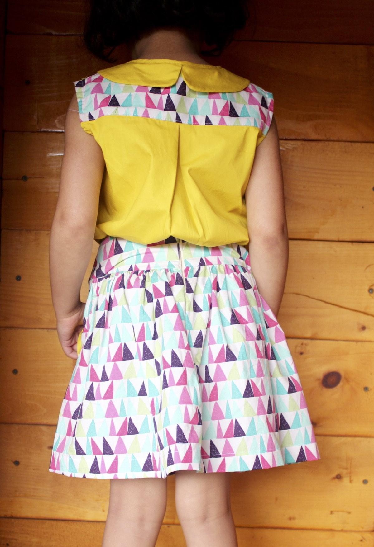 Compagnie-M_Soumya_artgalleryfabrics13