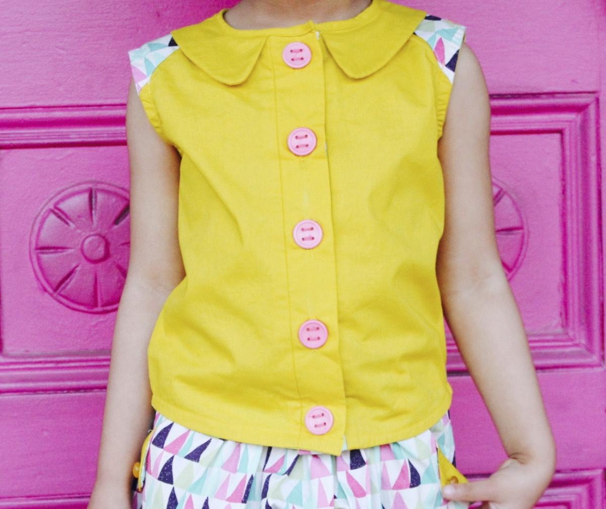 Compagnie-M_Soumya_artgalleryfabrics14
