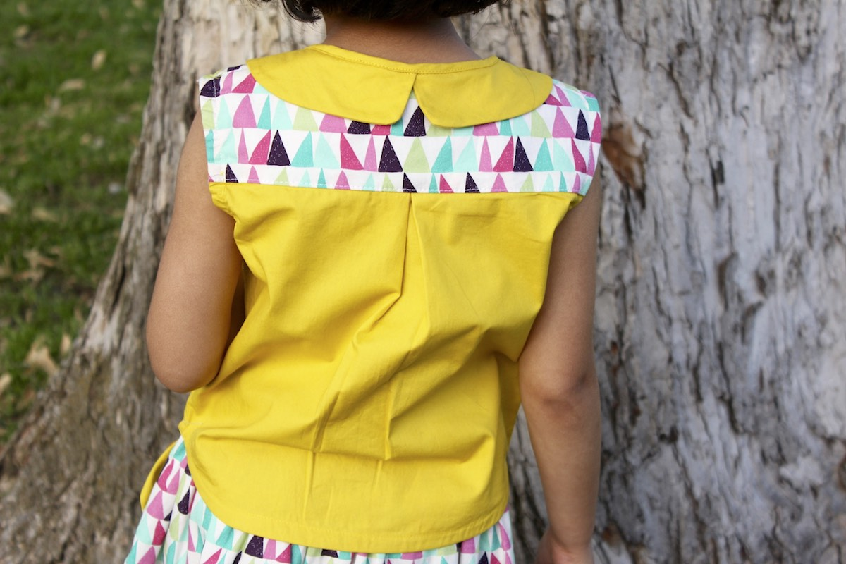 Compagnie-M_Soumya_artgalleryfabrics4