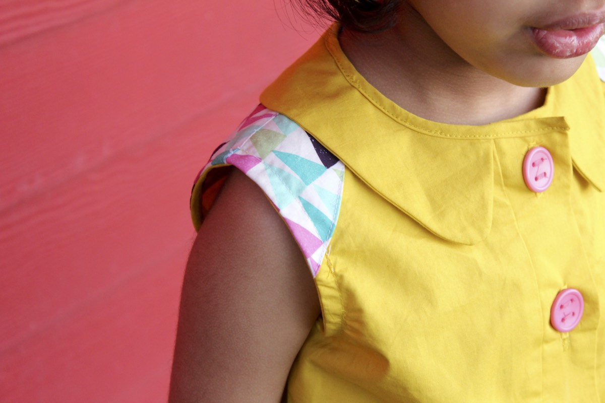 Compagnie-M_Soumya_artgalleryfabrics6