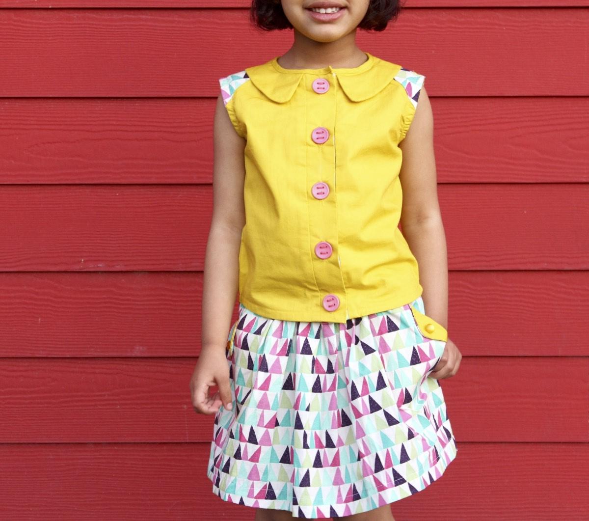 Compagnie-M_Soumya_artgalleryfabrics7