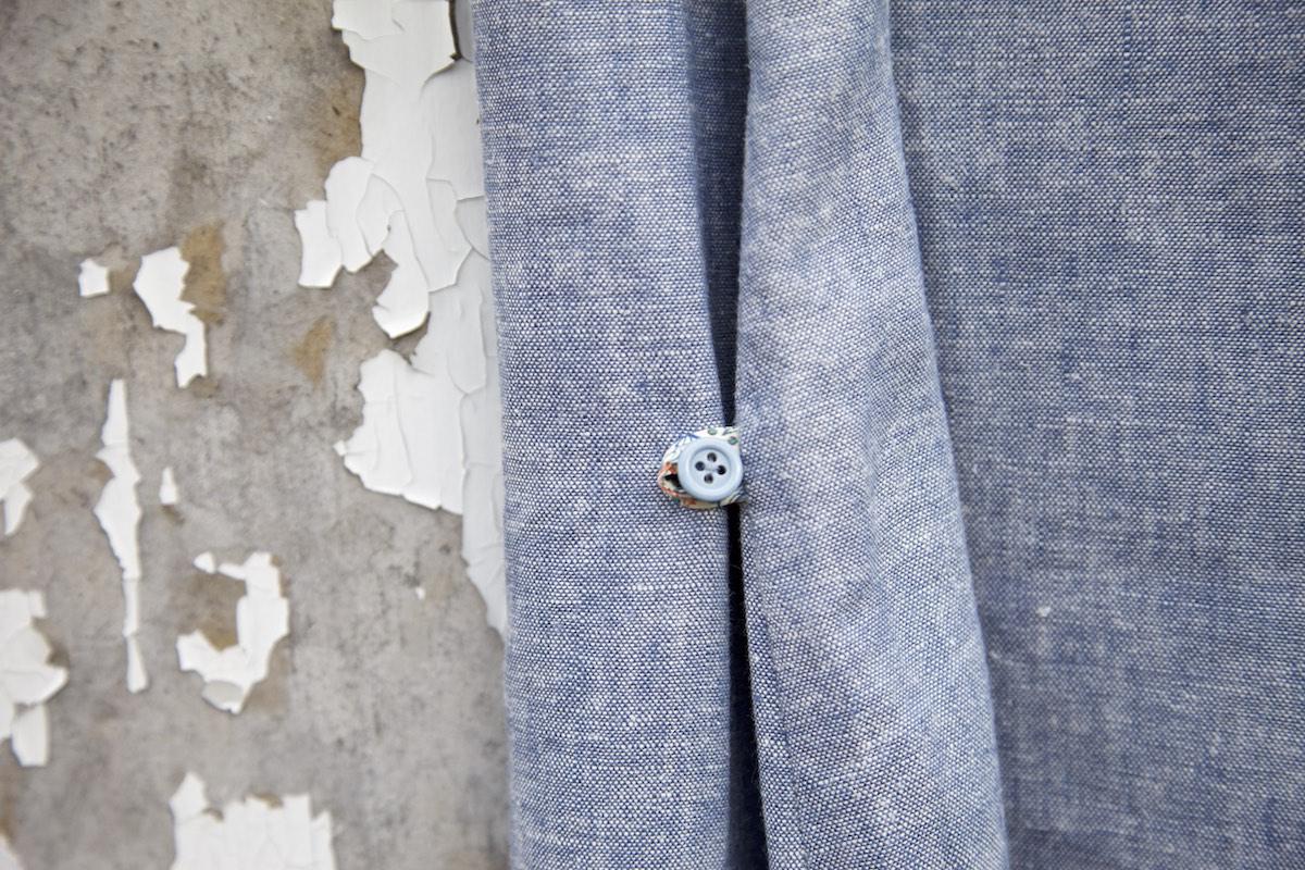 Compagnie-M_ootd_dress8