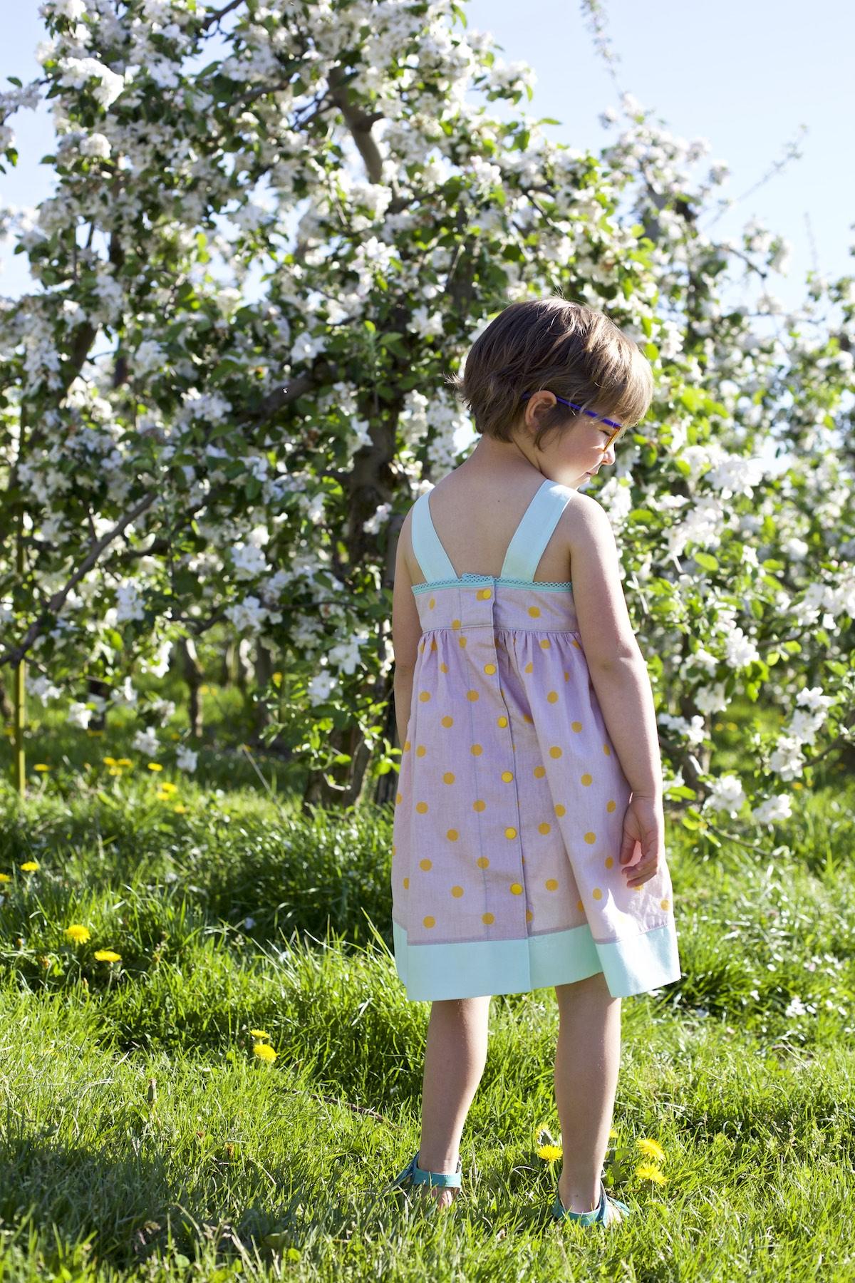 Compagnie-M_own_dress_pattern7