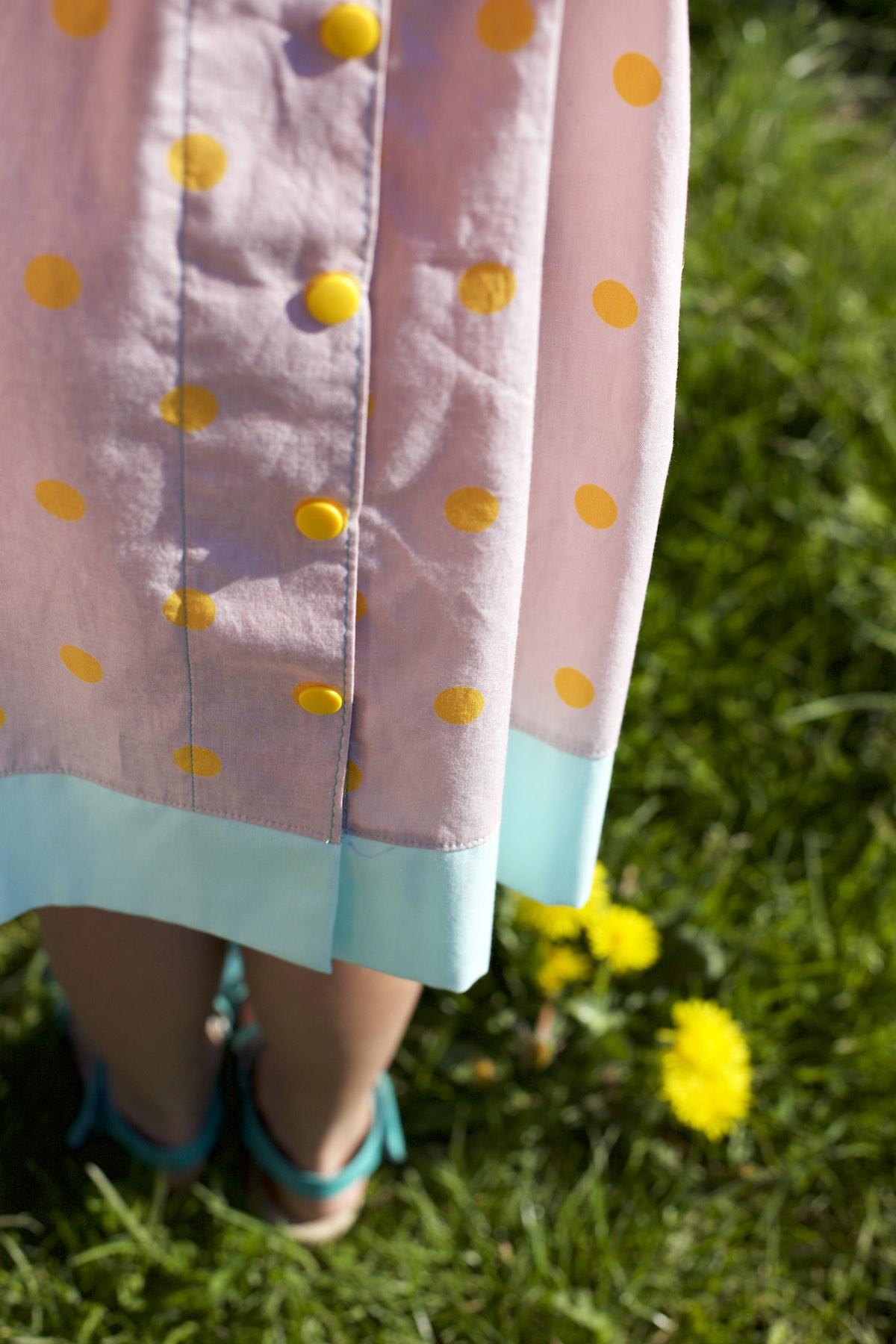 Compagnie-M_own_dress_pattern8