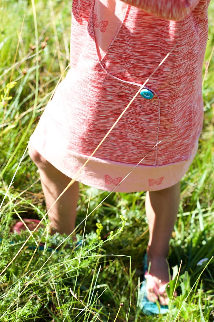 Compagnie-M_Susanne_dress_nosh 11