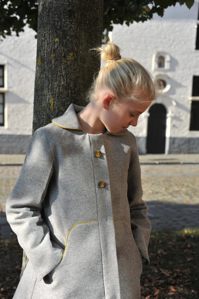 compagnie-m_louisa_coat_catherine