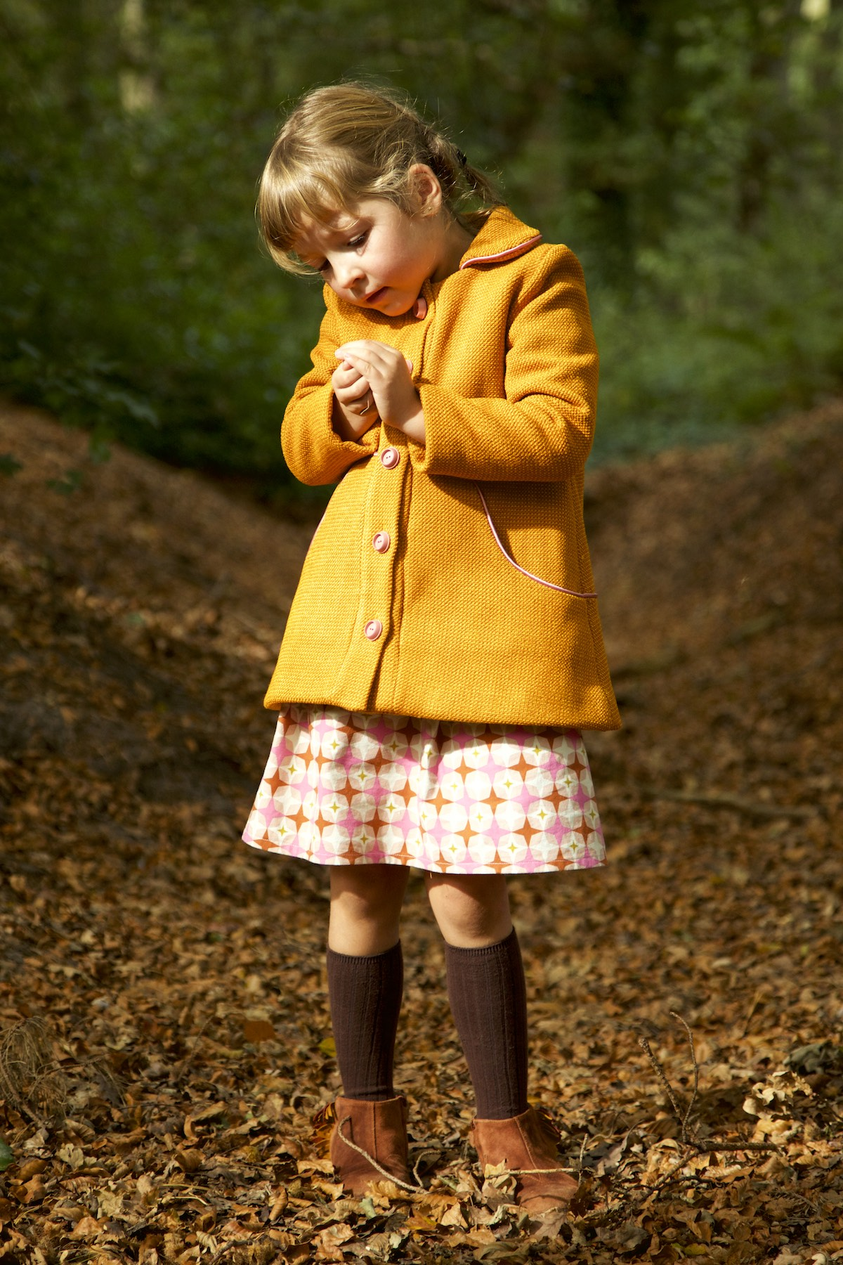 compagnie-m_louisa-coat_standard_collar_buttons-4
