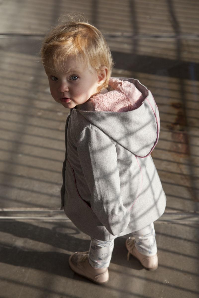 compagnie-m_louisa_coat-fotoshoot_baby-grijs-03