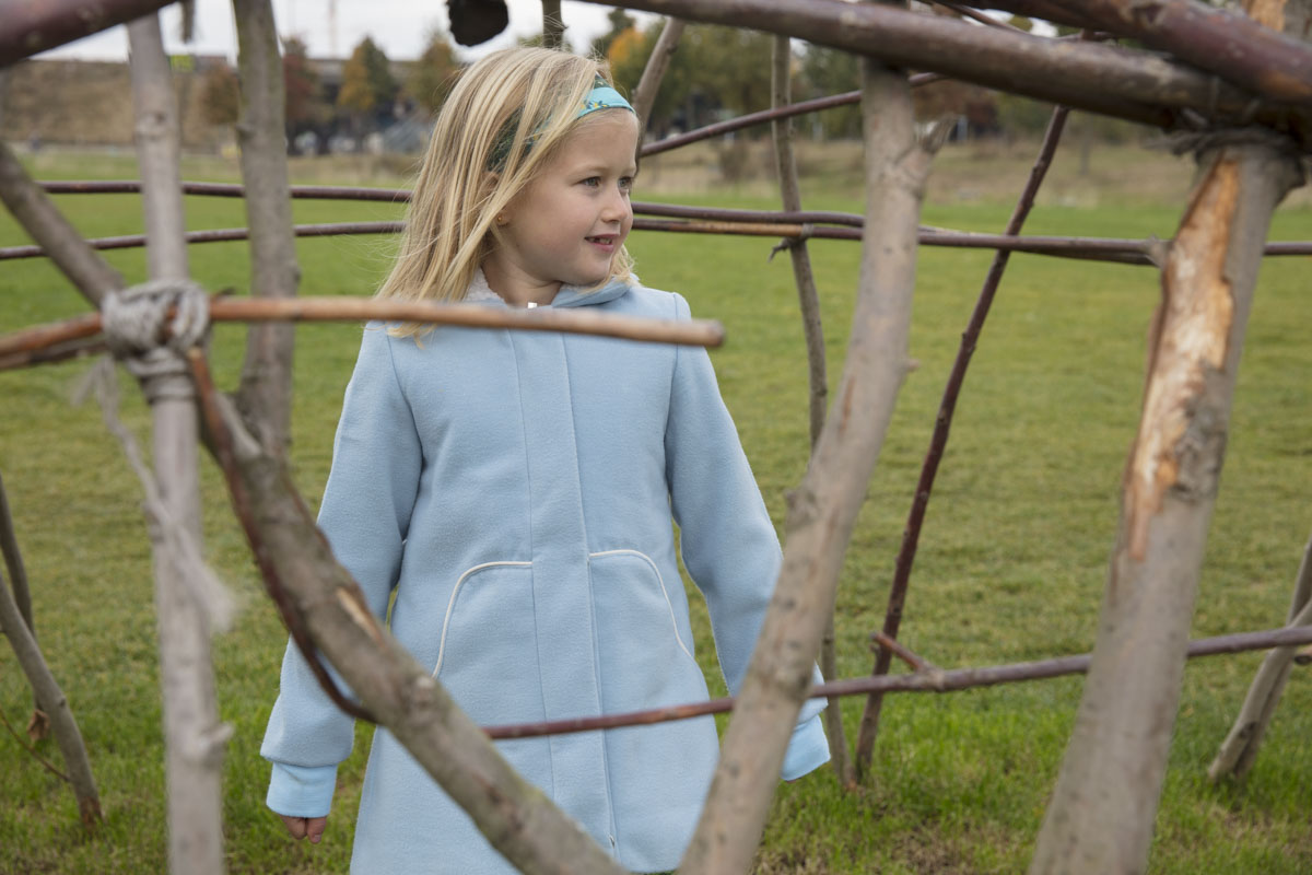 compagnie-m_louisa_coat-fotoshoot_light-blue-04