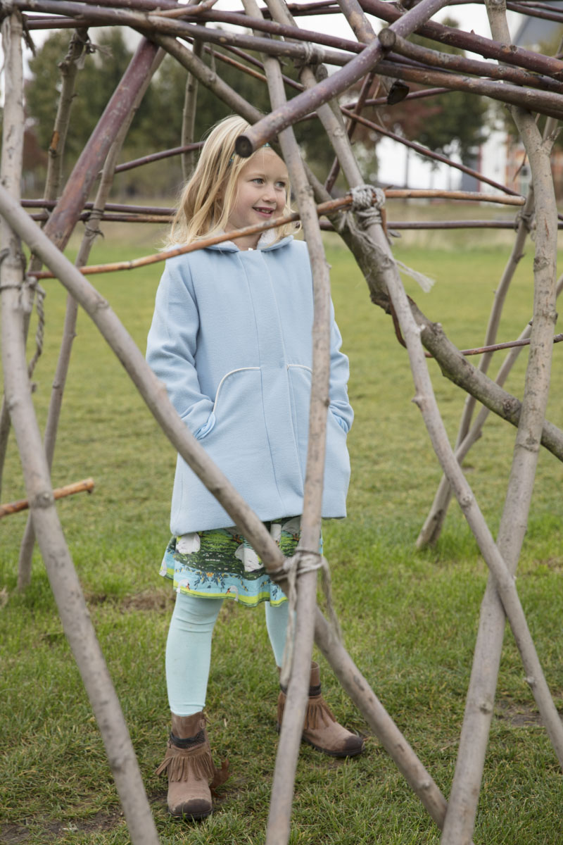 compagnie-m_louisa_coat-fotoshoot_light-blue-06